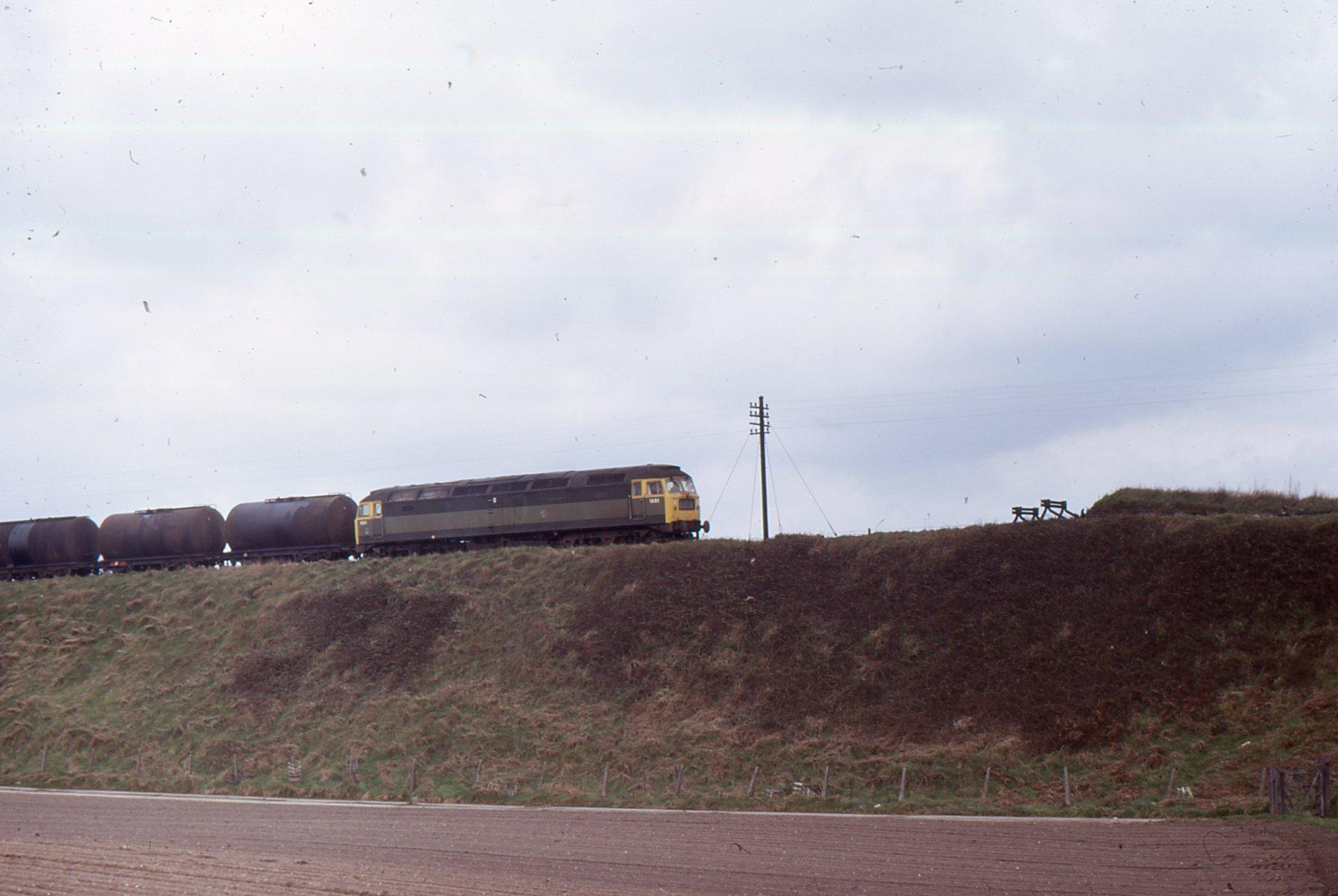 Charingtons 1971
